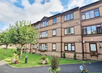 2 bed property for sale in Premier Court, Monyhull Hall Road, Kings Norton B30