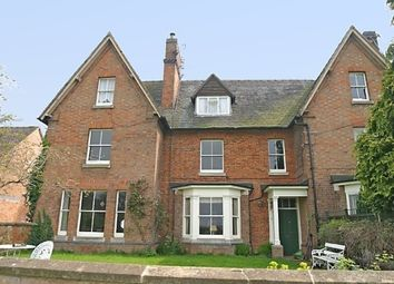 Thumbnail 2 bed flat to rent in Atherstone On Stour, Stratford-Upon-Avon