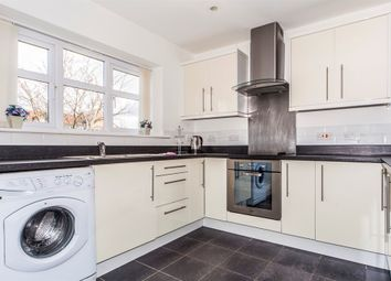 Thumbnail 2 bed flat for sale in Dixons Bank, Marton-In-Cleveland, Middlesbrough