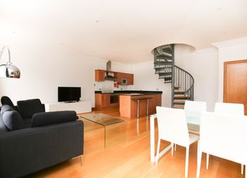 Thumbnail 3 bed flat to rent in Murton House, Grainger Street, Newcastle Upon Tyne