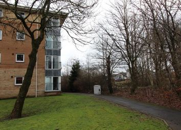 Thumbnail 2 bed flat for sale in 23 Swift Brae, Ladywell, Ladywell