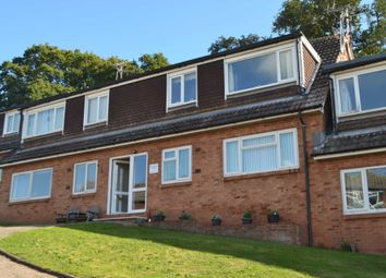 2 bed flat for sale in Bradham Court, Exmouth EX8