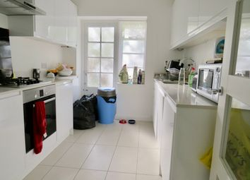 Thumbnail 2 bed flat to rent in Monarch Court Lyttleton Road, London