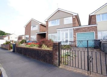 Thumbnail 3 bed property for sale in Sutherland Avenue, Downend, Bristol