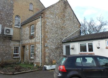 Thumbnail 2 bed semi-detached house to rent in Horton, Ilminster
