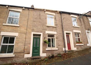 Thumbnail 2 bed terraced house for sale in Bank Street, Broadbottom, Hyde