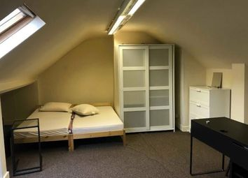 Thumbnail 3 bed flat to rent in Gosford Street, Coventry