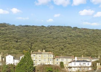 Thumbnail 2 bed maisonette for sale in High Street, Ventnor, Isle Of Wight