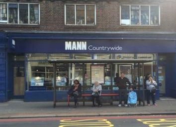 Thumbnail Retail premises to let in 921 Brighton Road, Purley