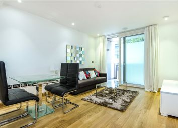 Thumbnail 2 bed flat to rent in Horseferry Road, Westminster, Pimlico