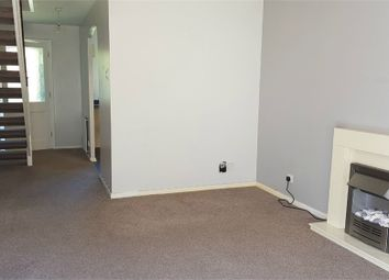 Thumbnail 2 bed terraced house to rent in Rabournmead Drive, Northolt, Middlesex