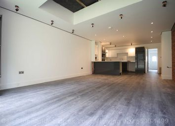 The Gables, Tanner Street, Barking IG11. 4 bed terraced house