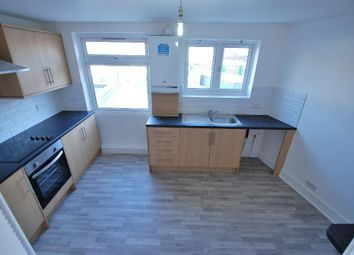Thumbnail 2 bed flat to rent in Uxbridge Road, Hanwell, London