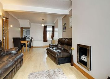 Thumbnail 3 bed terraced house for sale in Brigadier Hill, Enfield