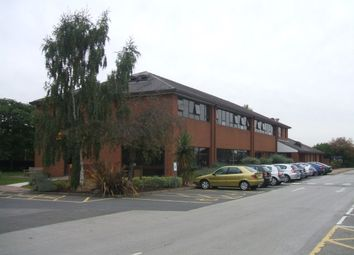 Thumbnail Office to let in Station Road, North Hykeham, Lincoln