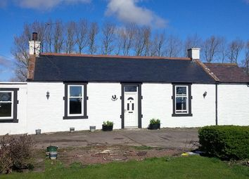 Thumbnail 4 bed cottage for sale in Cockpool, Ruthwell, Dumfries, Dumfries And Galloway.