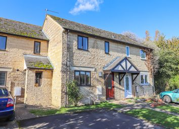 Thumbnail 2 bed terraced house for sale in Otters Field, Greet, Nr Winchcombe