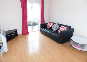 Thumbnail 1 bed flat to rent in Oak Apple Court, Gables Close, Lee, London