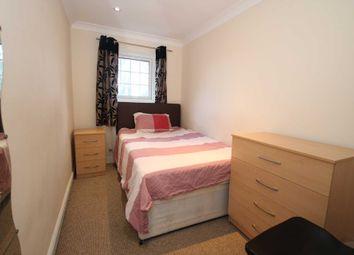 Thumbnail Room to rent in Malvern Way, Hemel Hempstead