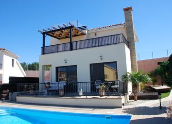Thumbnail 3 bed villa for sale in Pine Bay, Pissouri Village, Pissouri, Limassol, Cyprus