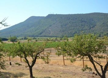 Thumbnail 5 bed property for sale in Rocbaron, Var, France