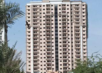 Thumbnail 3 bed apartment for sale in 13-D Gulshan E Iqbal Karachi, Pakistan