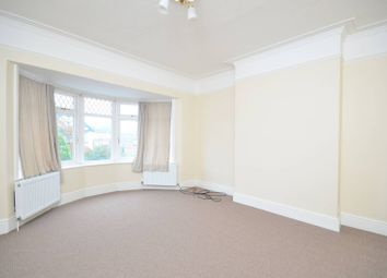 Thumbnail 3 bedroom property for sale in All Souls Avenue, Kensal Rise