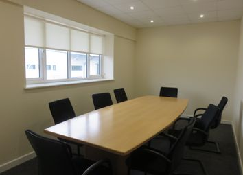 Thumbnail Office to let in Huntworth Way, Bridgwater