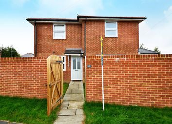 Thumbnail 2 bed end terrace house to rent in Bourne Road, Farncombe