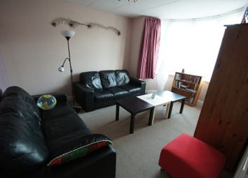 Thumbnail 3 bed terraced house to rent in The Mount, Cheylesmore, Coventry