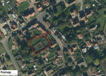 Thumbnail Land for sale in Silver Street, Waddingham, Gainsborough
