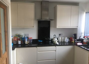 Thumbnail 3 bed semi-detached house to rent in Colebridge Road, Tilbury