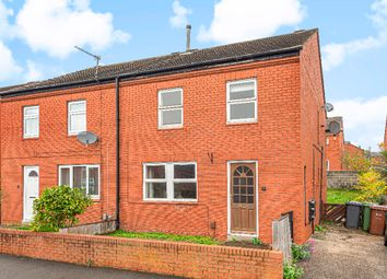 Thumbnail 3 bed semi-detached house for sale in Louis Street, Chapeltown, Leeds