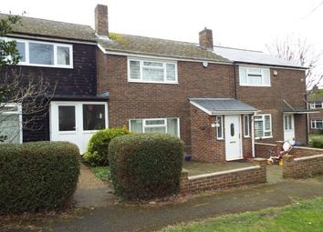 Thumbnail 2 bed property to rent in Mistley Path, Basildon