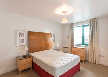 Thumbnail 1 bed flat to rent in Mansell Street, Tower Hill