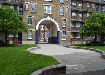 Thumbnail 2 bed flat to rent in Pilton Place, London