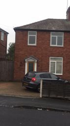 Thumbnail 3 bed semi-detached house to rent in Hill Road, Oldbury