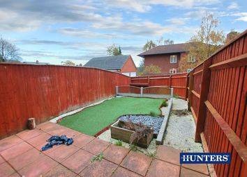 Thumbnail 3 bed semi-detached house to rent in Victoria Road, Brierley Hill