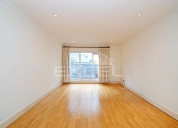 Thumbnail 3 bed flat to rent in Baynards, 1 Chepstow Place, Bayswater