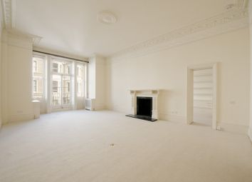 Thumbnail 4 bed flat to rent in Hale House, De Vere Gardens, Kensington