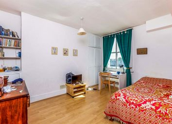 Thumbnail 3 bedroom flat for sale in Goldhawk Road, London