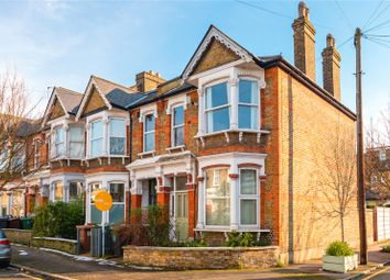 Thumbnail 2 bed maisonette to rent in Cleveland Park Crescent, Walthamstow, London