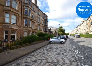 4 bed penthouse to rent in Thirlestane Road, Bruntsfield, Edinburgh EH9