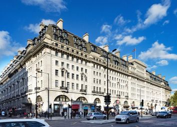Thumbnail 2 bed flat for sale in Chiltern Court, Baker Street