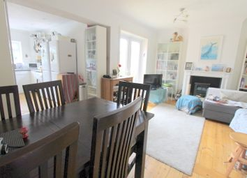 Thumbnail 5 bed semi-detached house to rent in Ladies Mile Road, Patcham