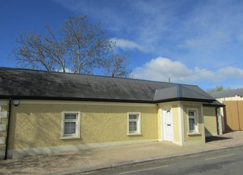 Thumbnail 2 bed cottage for sale in Moyles Inniskeen, Dundalk, Louth