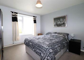 2 bed flat for sale in Oak Drive, Stroud GL5