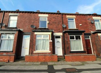 Thumbnail 2 bedroom terraced house for sale in Kingsley Street, Bolton