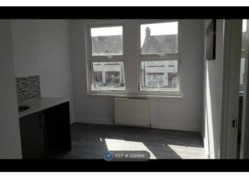 Thumbnail 1 bed flat to rent in Springbank Rd, London