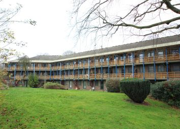 Thumbnail 1 bed maisonette for sale in Queensway, Cambridge